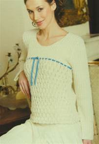 Sweater Patons PBN03502