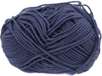 Twilleys Sincere Organic cotton DK, Blueberry, 624