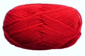 Sirdar Country Style 4 ply 621 Bakewell
