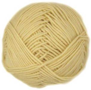 Debbie Bliss Baby Cashmerino, Pale Lemon 41
