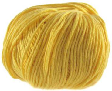 Patons Serenity cotton DK, 8 Broom