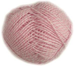 Peter Pan DK Speckled Rose, 290