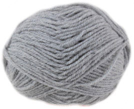 Sirdar Country Style DK 434 Silver Cloud