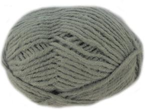 Twilleys Mist DK, 1003 Morning Meadow