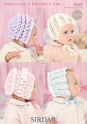 b1026bd11 Crochet digital knitting patterns to download