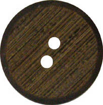 Grained wood effect 28mm