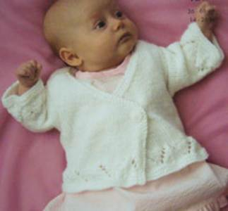 Babies Toddlers Dk Knitting Patterns Latest Patterns And Classic Designs