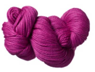 Lornas Laces Shepherd Sock 4 ply, Washington