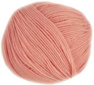 Regia Extra Twist merino 4 ply sock yarn, 9351 Rose