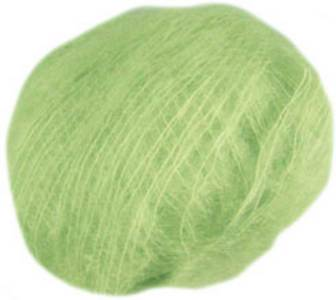 Debbie Bliss Angel kid mohair and silk, 12 Kiwi