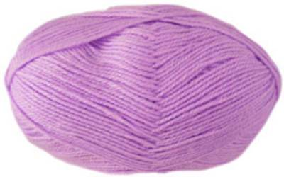Baby comfort DK, 579 Lilac