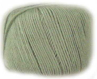 Sirdar Snuggly Baby Bamboo DK, 133 Willow