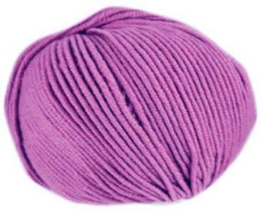Sirdar Snuggly Baby Crofter DK Knitting Yarn from Wool n