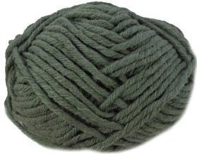 Hayfield Super Chunky with wool, 58 Elm