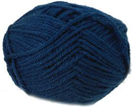 Hayfield Chunky with wool, 700, Botany Blue
