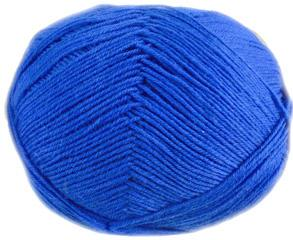 Regia Trend Point 6615 Electric Blue