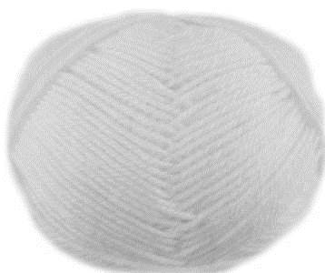 Bergere de France Ideal DK knitting yarn, 51220, Everest