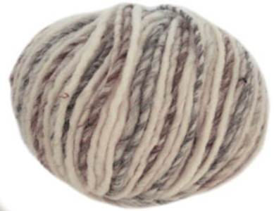 Katia Cuzco aran 404, Natural Grey