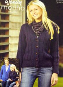 Womans chunky knitting patterns to download. Women s chunky knitting  patterns to download instantly ... 82e7e2916