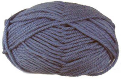 King Cole Merino Blend Aran, 778 Denim