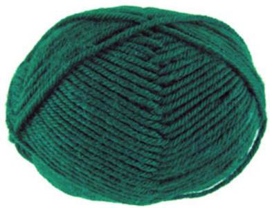 King Cole merino blend DK, 33 Bottle
