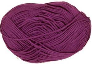 King Cole Bamboo Cotton DK 524, Purple