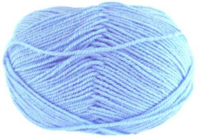Stylecraft Wondersoft DK, Powder Blue 1323