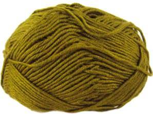 218 Obsession Sirdar FLIRT DK Knitting Wool//Yarn 50g