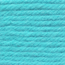Hayfield Baby Chunky 339 Turquoise Blue