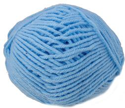 Hayfield Baby Chunky 409, Boundy Blue