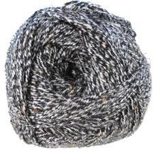 Hayfield Bonus Aran Tweed 753 Ashen