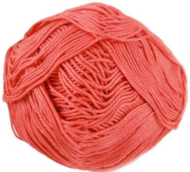 Regia knitting wools & yarns, Regia 4-Fadig - 4 Ply Sock