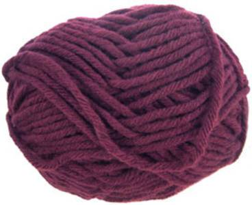 Hayfield Super Chunky with wool, 53, Hollyhocks