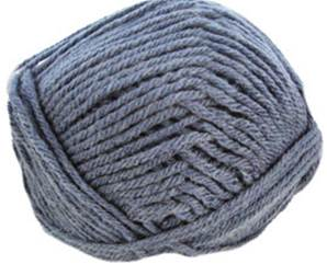 Hayfield Chunky with wool, 771, Brittany Blue