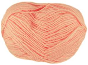 King Cole Comfort DK 578 Peach
