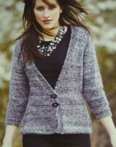 Womens Dk Knitting Patterns Current Modern Knitting