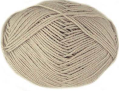 Regia Silk 4 ply sock yarn Linen, 5