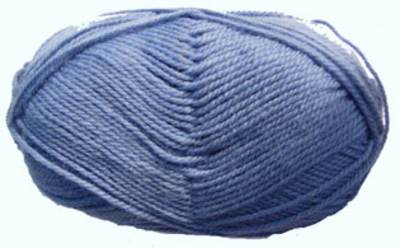 Cygnet Wool Rich Aran, Airforce, 2284