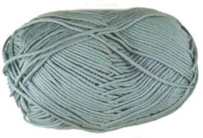 Twilleys Sincere organic cotton DK, 608 Ocean