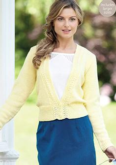bc099ff71ff02e Womens DK knitting patterns latest