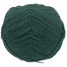Cygnet Wool Rich 4 ply yarn, 6457, Lovat