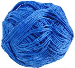 Sirdar Cotton DK 513 Sailor Blue