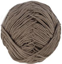 Sirdar Cotton Rich Aran, 8 Nutmeg
