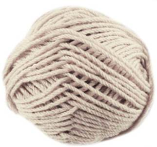 Bergere de France Magic+ chunky yarn, 8 Sheep