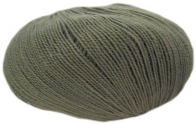Debbie Bliss Rialto Lace yarn 15, sage