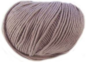 Debbie Bliss Ecobaby 10, Soft Purple