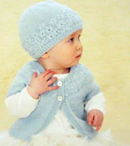 Knitting Patterns Baby Modern : Baby and childrens knitting books modern knitting
