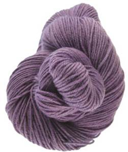 Lornas Laces Shepherd Sock 4 ply, Grapevine