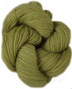 Lornas Laces Shepherd Sock 4 ply, Growth