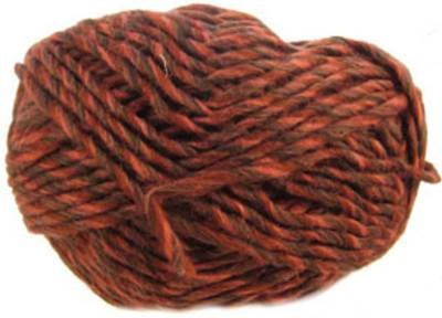 Wendy Celtic Chunky 2761 Rosehip